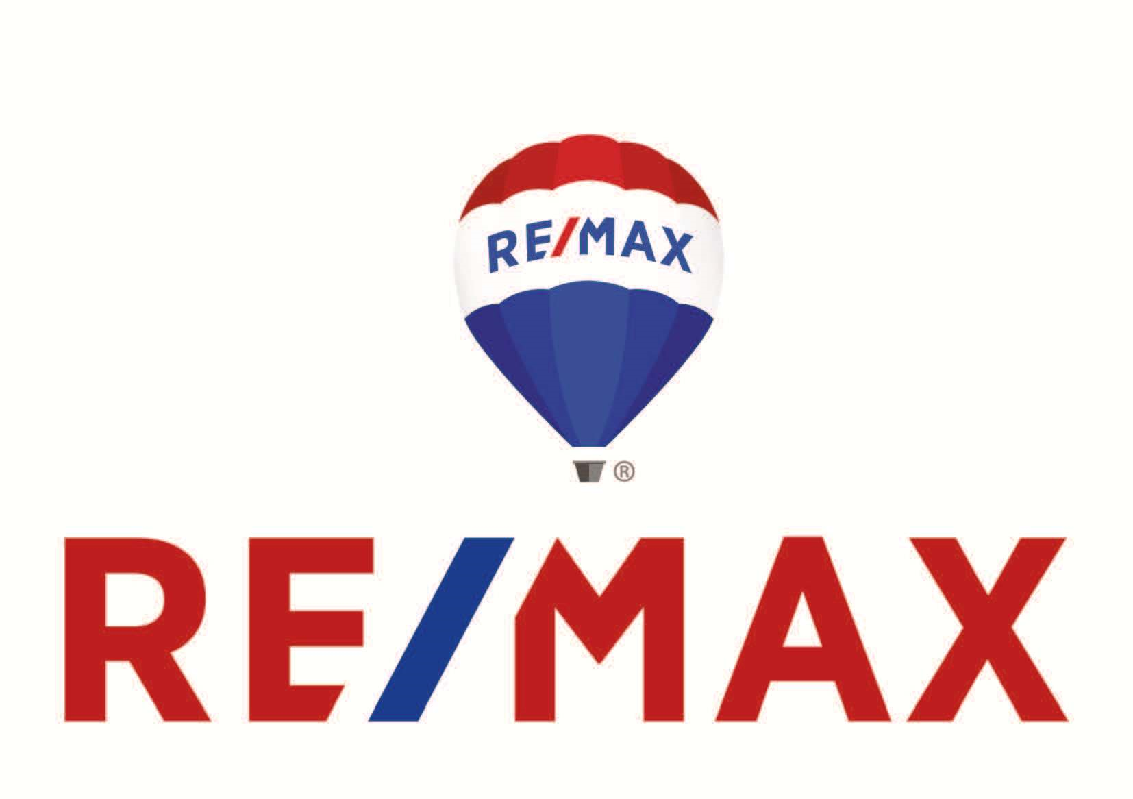 RE/MAX  Pinneberg - A.E.B. Immobilien GmbH & Co. KG in Pinneberg